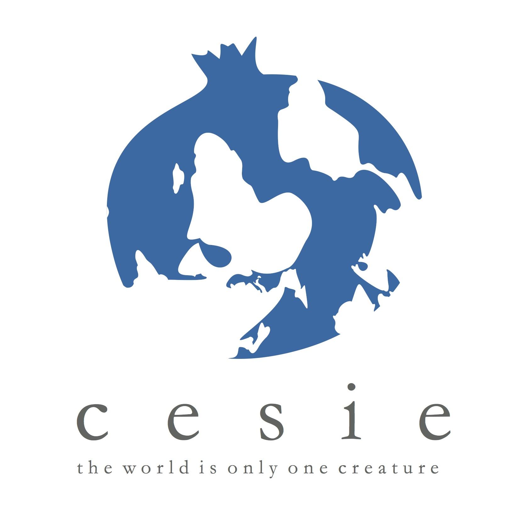 Cesie