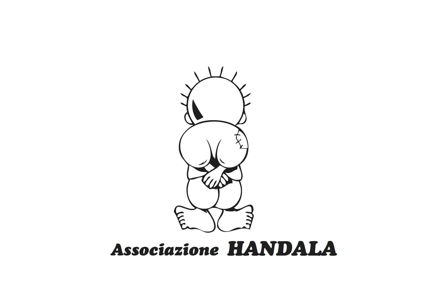 Handala-1