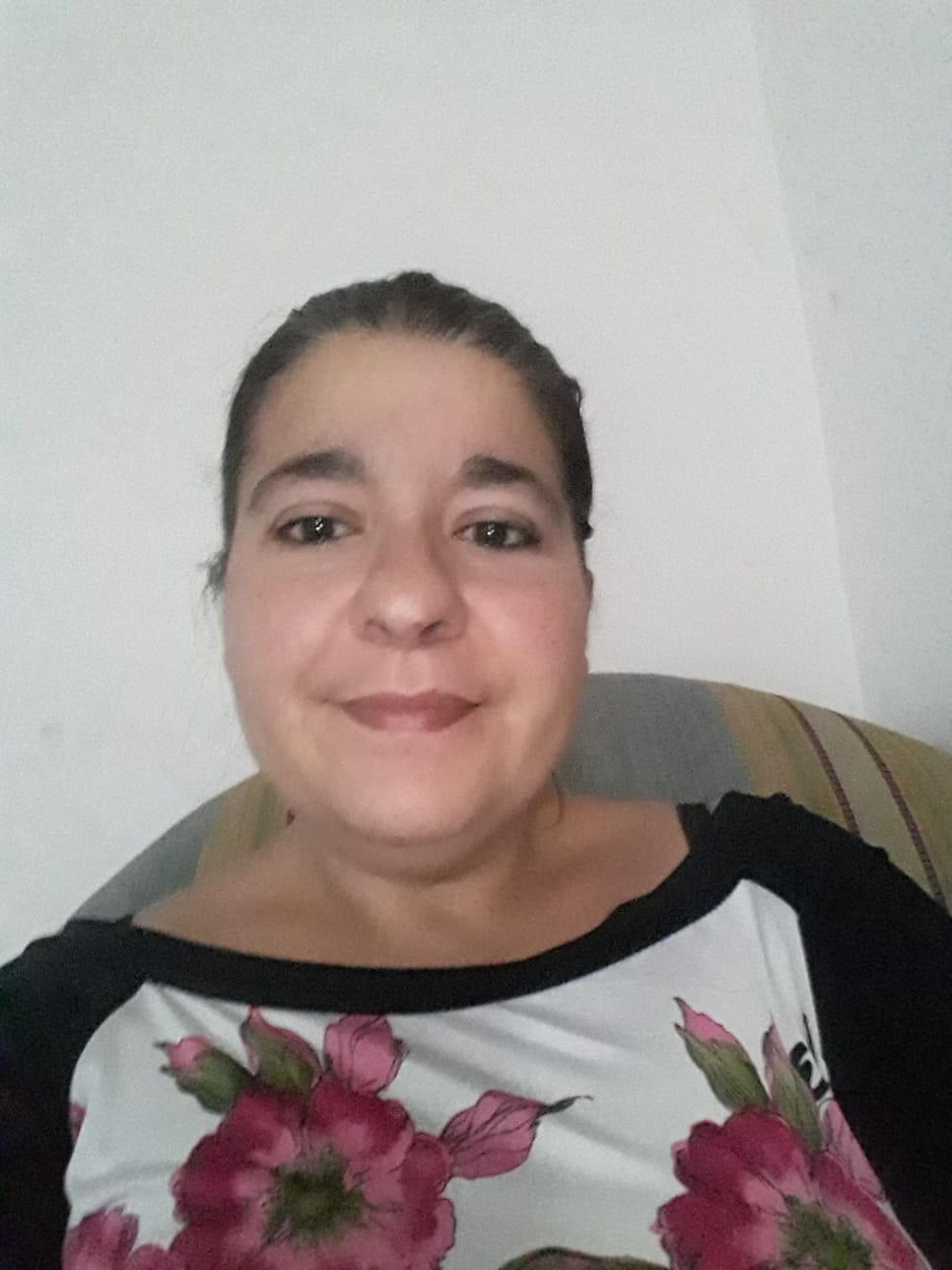 Daniela Bellavia