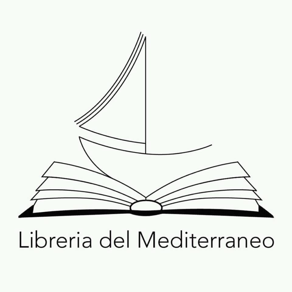 Libreria del mediterraneo