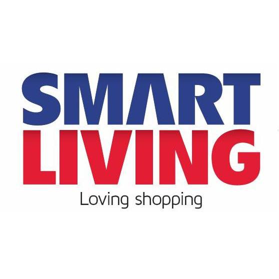 smart living 2