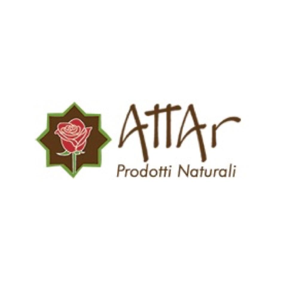Attar2