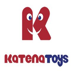 Katena toys